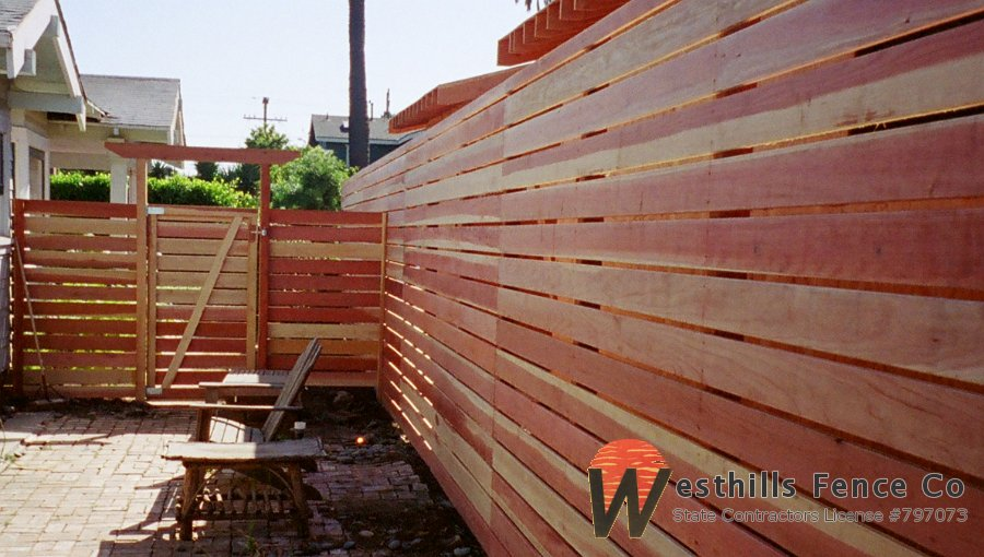 prefab fence panels home depot with Index on Project furthermore 142085 in addition Search in addition Privacy Fence Panels Wood likewise Pdf Diy How To Build Wood Fence Video Download Woodworking4home.